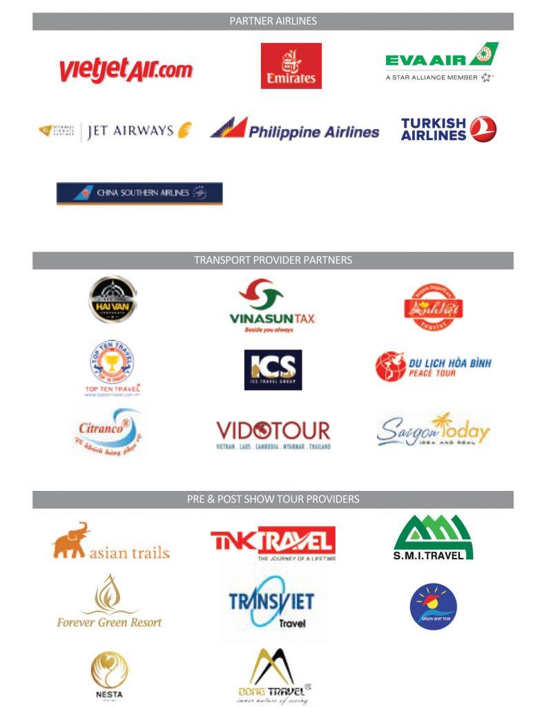 Sponsor -travel